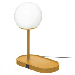 Lampe boule USB d'Atmosphera